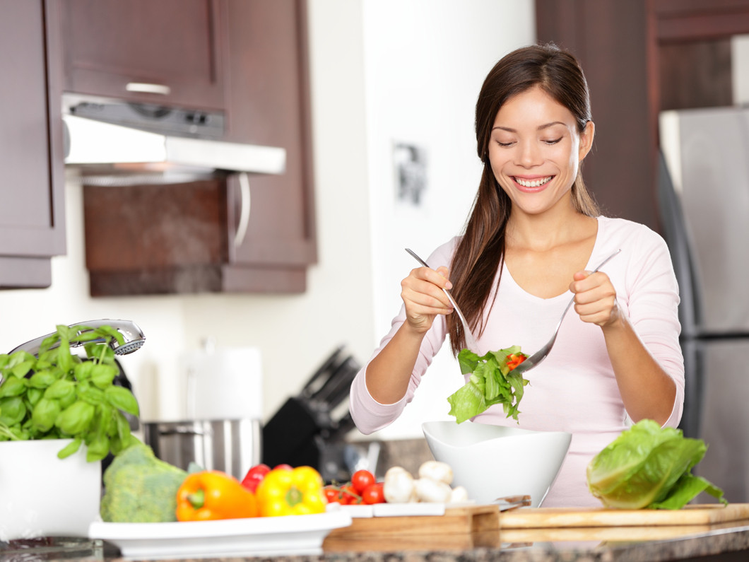 Find Reliable Nutrition and Health Coaching in East Setauket, NY